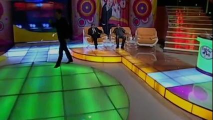 Asim Bajric - Priznam ti 2011 Hit!! - Prevod