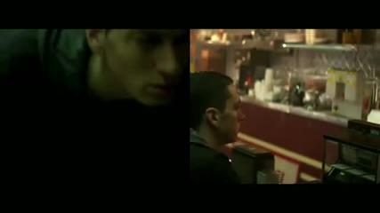 Премиера ! Eminem - Space Bound