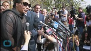 "Pharrell Williams Speaks on ""Blurred Lines"" Verdict"