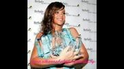 Rihanna - Mn Qki Snimki