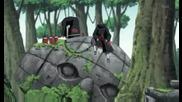 Naruto Shippuuden 83 Eng Sub