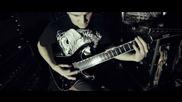 Thy Art Is Murder - Shadow Of Eternal Sin (Оfficial video)