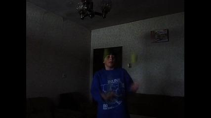 Жонглирване 2
