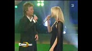 C.c.catch & Chris Norman-Stumblin In