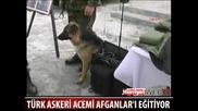 Мерха Ба Аскер * Турската армия - Най Тъпата в Н А Т О