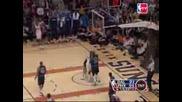 NBA Top 10 Feb. 14