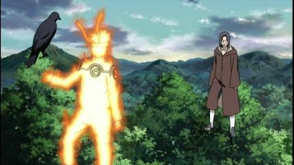 Naruto Shippuuden - 298