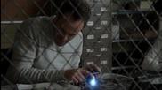 Elementary - Елементарно Уотсън ( сезон 1 епизод 10) бг аудио