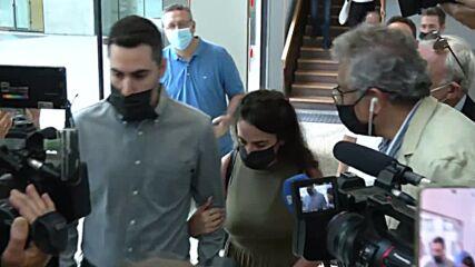 Israel: Hearing in Italian cable-car survivor Eitan case gets underway in Tel Aviv