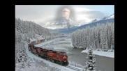 Цане Николовски - Возот Браќа Тргнува