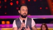 Filip Mitrovic - Virus