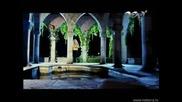 Румина - Късно Се Сети(лято 2008)промо