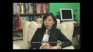 Xue - Fei Yang - Romance De Amor