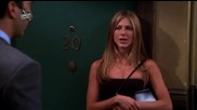 Friends S07-e01 Bg-audio