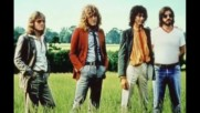 Led Zeppelin - Good Times , Bad Times