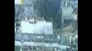 Чорнобиль 26.04 1986.