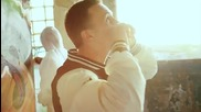 Tanir (da Gudda Jazz) ft. Gazo (falanja) - Плевать (rap-info.com)