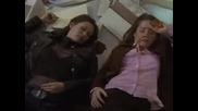 Charmed - Prues Death - I Miss You