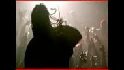 BHI Feat. Lil Jon - Do It Do It | HQ |