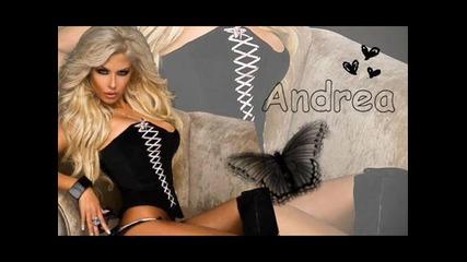 Aндrrэя - иiiзlъжиii мээ ... ;pp