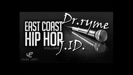 J. Id- Играчи в повече (2pac Lil Homies cover)