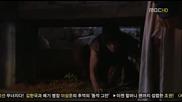 Kim Soo Ro.12.3