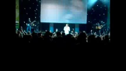 Xatzigiannis Concert Thessaloniki (10)