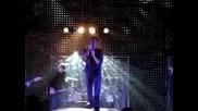 Enrique Iglesias - Donde Estan Corazon*live*