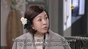 Бг субс! Ojakgyo Brothers / Братята от Оджакьо (2011-2012) Епизод 27 Част 1/2