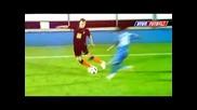 Viva Futbol Volume 60