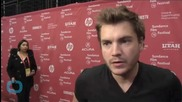 Emile Hirsch Appears in Utah Court Over Assault Charges From Alleged Sundance Film Fest Attack