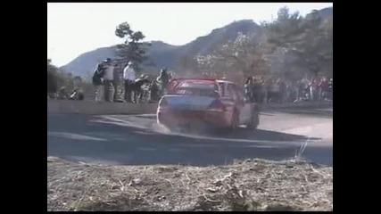 montecarlo2005_rallyesud