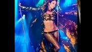 Jennifer Lopez - Amor Se Paga con Amor