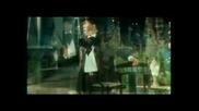 New Ali Bajram - Fatime zuzije (official Video) 2011 - Nachalo