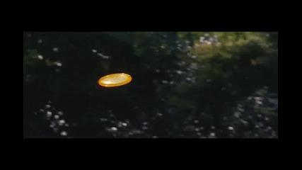 Marmaduke | Movie Trailer Hq