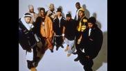 Method Man & Fl Studio 6 - Release Yo Delf