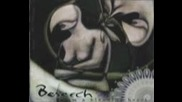 Beseech - ...from a Bleeding Heart (full album 1998)