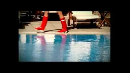 Edward Maya ft. Jigulina - Stereo Love (official Video)