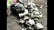 Бтв Новините - Археологическа находк