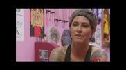 La Ink - Kim Looks For Love - Epi 9 - Part5