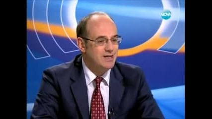 Атанас Семов за проблема Катуница