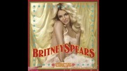 Britney Speras - Kill The Lights Hq [official Song] + линк към песента