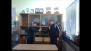 adil ozcan 2012 Samo Tarikatlar