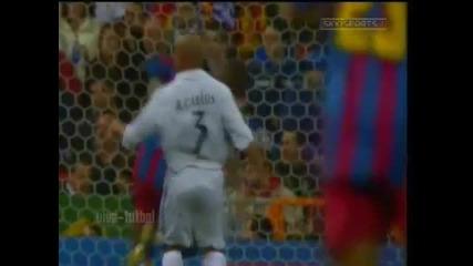 Едни от наи смешните футболни моменти !