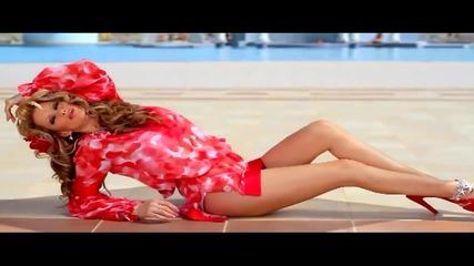 Таня Боева и Lady B - Кой Е Тузара ( Official Video Hd )
