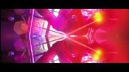 Tyga ft. Wiz Khalifa - Molly (explicit) 1080phd