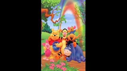 The Way I Are - Rainbow Pics