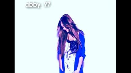 Miley;boy like you.