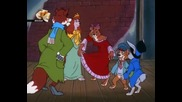 Oliver Twist - 41 My Fair Fagin -1