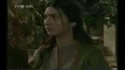 Гордата Аси Asi епизод 55 целия